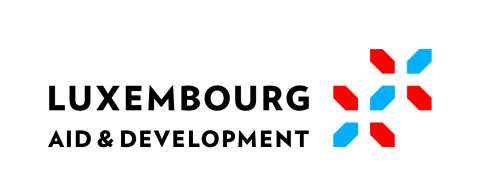 Luxembourg Aid and Development